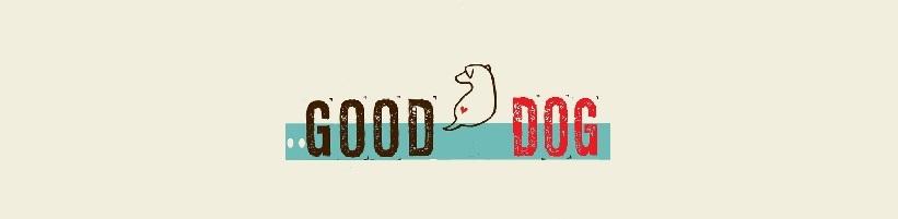 Good Dog Peluquería canina móvil en Madrid